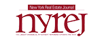 New York Real Estate Journal logo