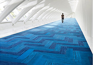 AFRNY Architectural Floor Resource Inc New York