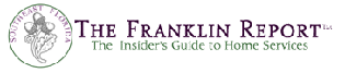 franklin report logo