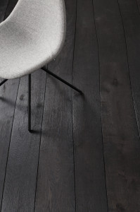 Kitchen_oak_black_oil_finishing_2
