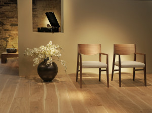 Modern_mainstream_interior_oak_natural2
