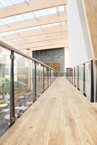 Public_dining_hall_oak_natural_with_sapwood_2